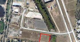 Development / Land commercial property for lease at Beenleigh QLD 4207