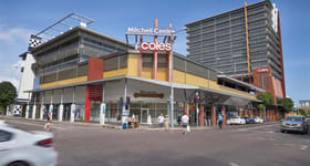 Shop & Retail commercial property for lease at 55-59 Mitchell Street Darwin City NT 0800