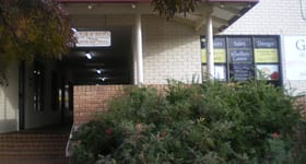 Shop & Retail commercial property for lease at 7095 Great Eastern Highway Mundaring WA 6073