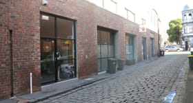 Showrooms / Bulky Goods commercial property for lease at 4a Robert Street Collingwood VIC 3066