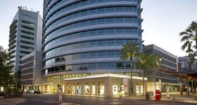 Retail commercial property for lease at 19 Smith Street Darwin City NT 0800