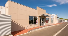 Offices commercial property for lease at 2/165 - 167 COMMERCIAL STREET EAST Mount Gambier SA 5290