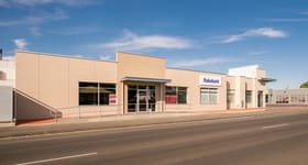 Shop & Retail commercial property for lease at 2/165 - 167 COMMERCIAL STREET EAST Mount Gambier SA 5290