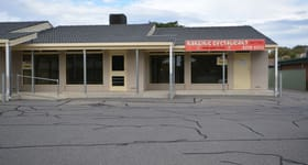 Offices commercial property for lease at Shop 3, 68-74 Daphne Road Salisbury East SA 5109