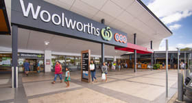 Shop & Retail commercial property for lease at Park Ridge Town Centre 3732-3744 Mount Lindesay Highway Park Ridge QLD 4125