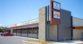 Retail commercial property for lease at Hutchinson Road & Victoria Street Mount Barker SA 5251