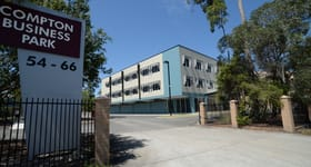 Medical / Consulting commercial property for lease at 5/54-66 Perrin Dr Underwood QLD 4119
