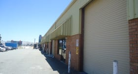 Factory, Warehouse & Industrial commercial property for lease at 4/6 Gibberd Road Balcatta WA 6021