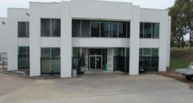 Offices commercial property for lease at Prospect NSW 2148