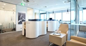 Serviced Offices commercial property for lease at Levels 9 /1 Corporate Court Bundall QLD 4217