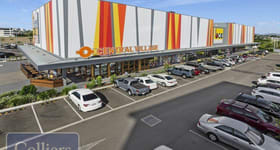 Showrooms / Bulky Goods commercial property for lease at 10 Little Fletcher Street Townsville City QLD 4810