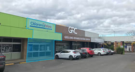 Shop & Retail commercial property for lease at Shop 1, West Coast Plaza 112 High Street Belmont VIC 3216