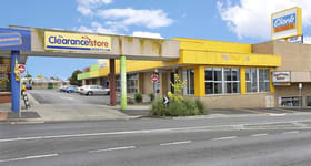 Retail commercial property for lease at Shop 1, West Coast Plaza 112 High Street Belmont VIC 3216