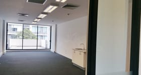 Medical / Consulting commercial property for lease at C3/57 Rothschild Ave Rosebery NSW 2018