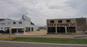 Shop & Retail commercial property for sale at 741-743 Riverway Drive Thuringowa Central QLD 4817