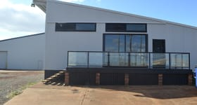 Showrooms / Bulky Goods commercial property for lease at 123 North Street North Toowoomba QLD 4350