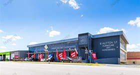 Shop & Retail commercial property for lease at 6 Hutton Street Osborne Park WA 6017