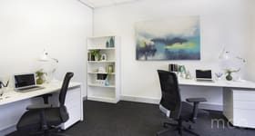 Offices commercial property for lease at 89 High Street Kew VIC 3101