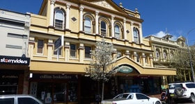 Offices commercial property for lease at Suite 1D/226-232 Summer Street Orange NSW 2800