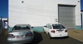 Industrial / Warehouse commercial property for lease at 10 Whittred street, Bundaberg East QLD 4670