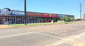Industrial / Warehouse commercial property for lease at Workshop 2/1 Berrimah Road Berrimah NT 0828