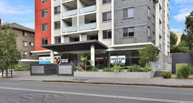 Shop & Retail commercial property for lease at Shop 2/29A Campbell Street Parramatta NSW 2150