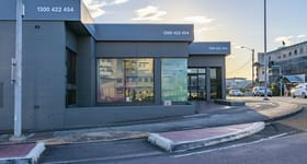 Shop & Retail commercial property for lease at 230 Pacific Highway Charlestown NSW 2290