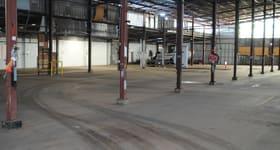 Factory, Warehouse & Industrial commercial property for lease at 256 Herries Street Toowoomba City QLD 4350