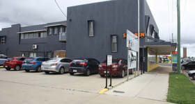 Industrial / Warehouse commercial property for lease at 5/44a Princess Street Bundaberg East QLD 4670