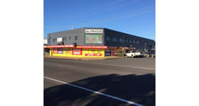 Other commercial property for lease at 44 Princess Street Bundaberg East QLD 4670