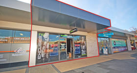 Shop & Retail commercial property for lease at 5/135 High  Street Wodonga VIC 3690