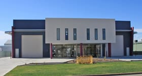Factory, Warehouse & Industrial commercial property for lease at 1/297 Copland Street Wagga Wagga NSW 2650