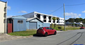 Factory, Warehouse & Industrial commercial property for lease at Petrie QLD 4502