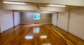 Offices commercial property for lease at 5/1374 Anzac Ave Kallangur QLD 4503