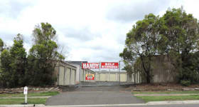 Factory, Warehouse & Industrial commercial property for lease at 226 Victoria Place Berserker QLD 4701