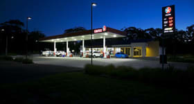 Shop & Retail commercial property for lease at Shop  2a/4136 Nelson Bay Road Anna Bay NSW 2316