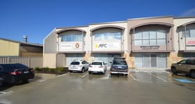 Offices commercial property sold at 3/32 Robinson Avenue Belmont WA 6104