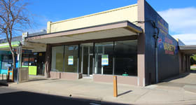 Shop & Retail commercial property for lease at 33 High Street Hastings VIC 3915