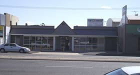 Medical / Consulting commercial property for lease at Shop 4/233 Musgrave Street Berserker QLD 4701