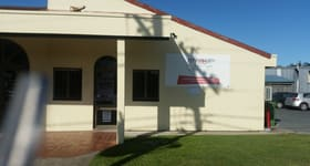 Offices commercial property for lease at Suite 6/19 Palmer Street North Mackay QLD 4740