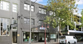 Shop & Retail commercial property for lease at 68 Alexander Street Crows Nest NSW 2065