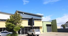 Offices commercial property for sale at 6/189 Anzac Avenue Harristown QLD 4350