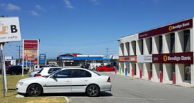 Shop & Retail commercial property for lease at Level 1 Unit 8b/7 - 11 Hutton Street Osborne Park WA 6017