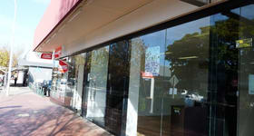 Shop & Retail commercial property for lease at 2/205-207 Anson St Orange NSW 2800