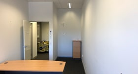 Offices commercial property for lease at S2, 1.01/15 Discovery Dr North Lakes QLD 4509