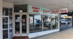 Shop & Retail commercial property for lease at 576 Ruthven Street Toowoomba City QLD 4350