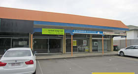 Retail commercial property for lease at 5/235 Zillmere Road Zillmere QLD 4034