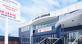Medical / Consulting commercial property for lease at 292 Anzac Avenue Kippa-ring QLD 4021