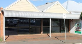 Shop & Retail commercial property for lease at 1/6 Station Street Toowoomba City QLD 4350