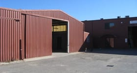 Showrooms / Bulky Goods commercial property for lease at 3/20 Hurrell Way Rockingham WA 6168